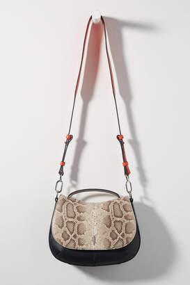 THACKER Nola Crossbody Bag