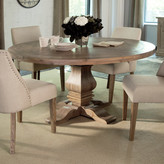 Donny Osmond Florence Dining Table