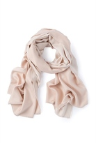 Country Road Double Faced Scarf