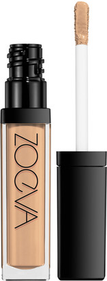 Zoeva Authentik Skin Perfector Concealer 6Ml 080 De Facto