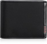 Tumi Global Wallet with Coin Pocket
