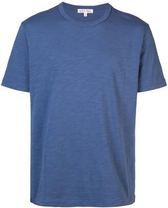 Alex Mill Standard Slub T-shirt