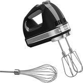 KitchenAid Kitchen Aid 7-Speed Hand Mixer KHM7210