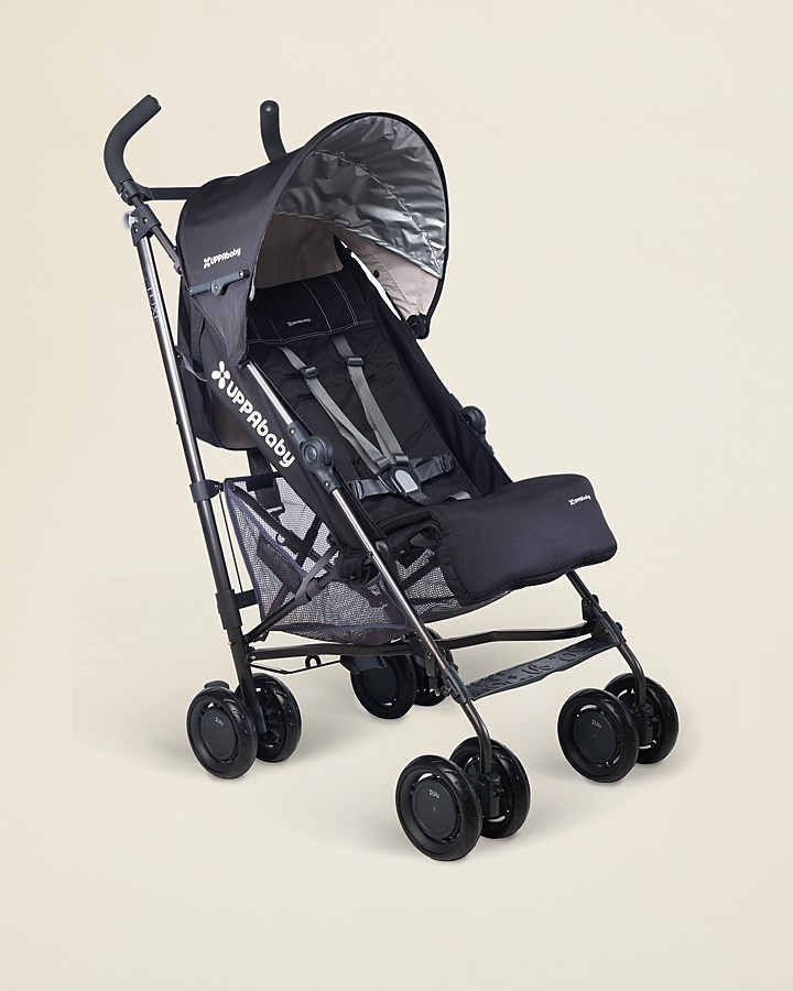 UPPAbaby Special Edition G-Luxe Stroller