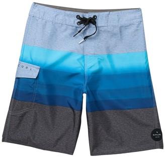 Rip Curl Radiate Board Shorts (Big Boys)