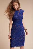 Anthropologie Micha Wedding Guest Dress