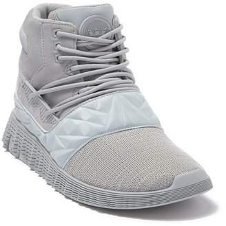 Supra Jagati Sneaker