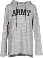 Nlst Sweatshirts