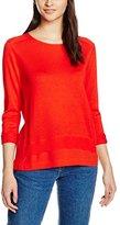 Sita Murt Women's Sweater Jersey - -