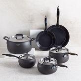 Fleischer and Wolf Lisbon 10-Piece Cookware Set