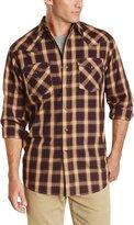Pendleton Men's Frontier Shirt
