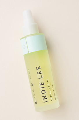 Indie Lee CoQ10 Toner By in Blue Size ALL