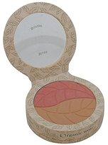 Physicians Formula Gentle Wear 100% Natural Origin 2-in-1 Bronzer & Blush, Light Bronzer/Pink Rose, 2.86 Ounce