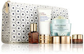Estee Lauder Limited Edition Beautiful Skin Essentials: Age Prevention