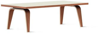 Design Within Reach CTW1 Rectangular Coffee Table