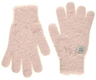 Pepe Jeans Girl's Fura Gloves,Large