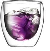 Bodum Pavina Small Glass