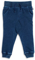 Splendid Boys 2-7 Toddler's & Little Boy's Jogger Pants