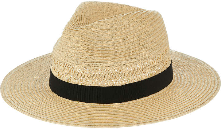 de605c49ed815f Monsoon Accessories For Women - ShopStyle Australia