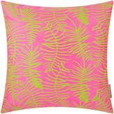 Clarissa Hulse Feather Fern Cushion