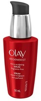 Olay Regenerist Micro Sculpting Serum Fragrance Free
