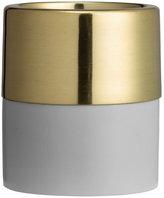 H&M Cylindrical Tealight Holder