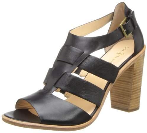 Cole Haan Women's Cameron Dress Sandal