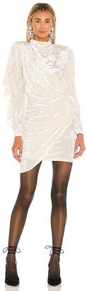 Ronny Kobo Adalee Dress