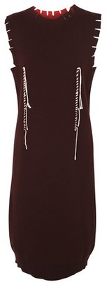Maison Margiela Gauge dress