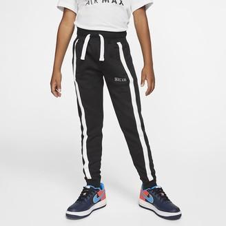 Nike Big Kids' Pants