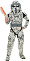 Rubie's Costume Co Deluxe ARF Trooper Dress-Up Set - Kids