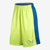 Nike CJ Fly