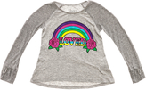 Rock & Candy Rock Candy Rainbow LOVED Shirt