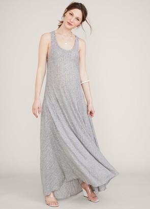 Hatch The Gwen Dress