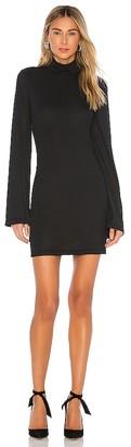L'Academie The Letya Mini Dress