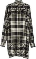 Laneus Short dresses - Item 38632607
