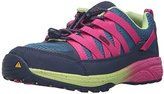 Keen Versatrail Shoe (Little Kid/Big Kid)