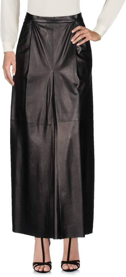 Giorgio Brato Long skirts