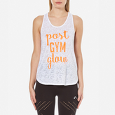 Only Women's Elisha Sleeveless Top