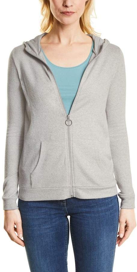 Cecil Women's 252661 Esther Cardigan