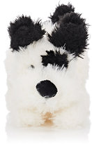 Jellycat PLAYFUL PUP BUSTER PLUSH TOY
