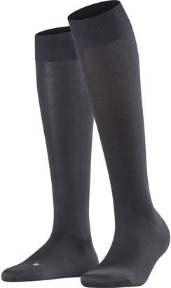 Falke Leg Energizer Knee-Length Socks