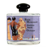 L'Aromarine Oceane Bubble Bath by Outremer, formerly 100ml Bubble Bath)
