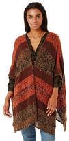 Nine West Women's 'Lily' Striped Cardigan Sweater