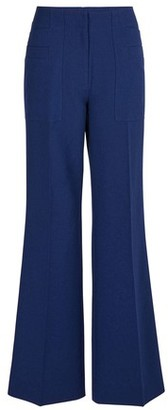 Acne Studios Pants with pockets