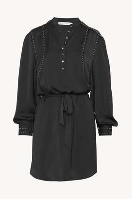 Rebecca Minkoff Florence Dress