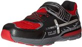 Stride Rite Star Wars Hyperdrive Kylo Ren Lighted Sneaker (Little Kid)