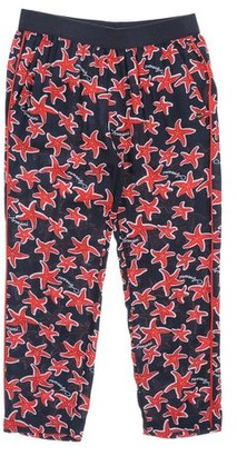 Armani Junior Casual trouser