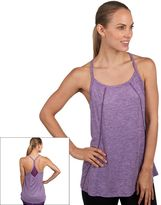 Jockey Women's Sport Freestyle Workout Tank