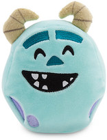 Disney Sulley Emoji Plush - 4''